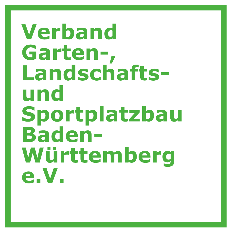 Verband GaLaBau BW e.V.