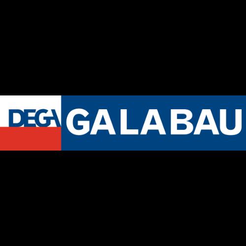 DEGA Galabau
